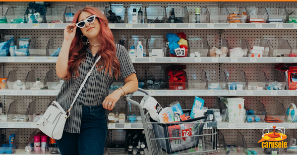 Influencer Marketing Effectiveness; Measuring Brand Impact for CPG Brands