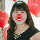 Christina Koh