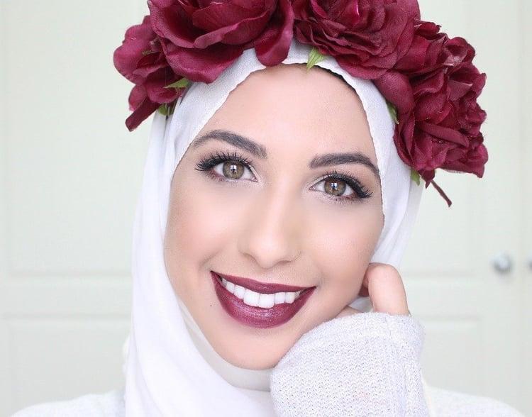 Hanan Tehaili Photo: Courtesy