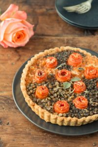 Lentil-and-Carrot-Tart-with-Lentil-Crust-6-of-6