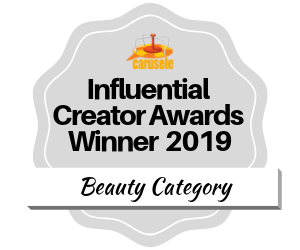Influencer Marketing Agency - Best Beauty Influencers