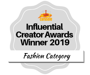 Influencer Marketing Company- Top Fashion Influencers
