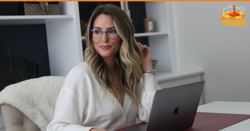 6 Questions to Determine If Your Business Ready Is for Influencer Marketing