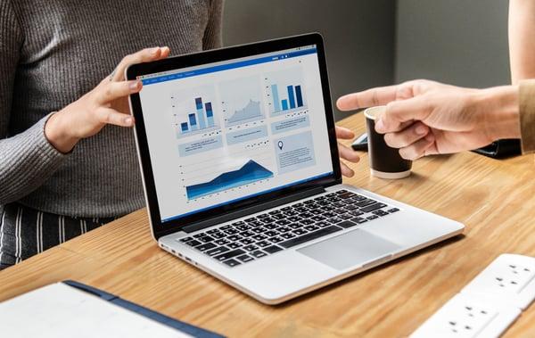 Influencer Marketing Metrics