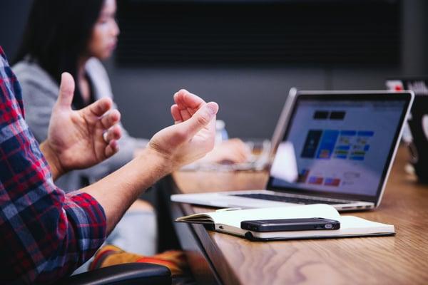 Improve influencer marketing efforts in 4 ways